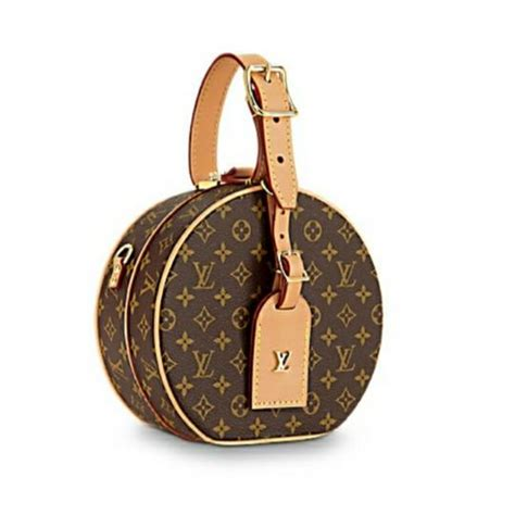 louis vuitton nz bag price jaguar clubs  north america