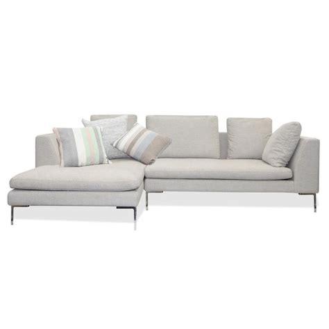 designer l shape sofa 10 best l sofa images on pinterest sofas l shaped sofa