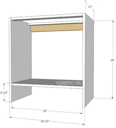 Bookcase Cabinet Plans by Built In Bookshelf Base Cabinet Plans Cara Collection