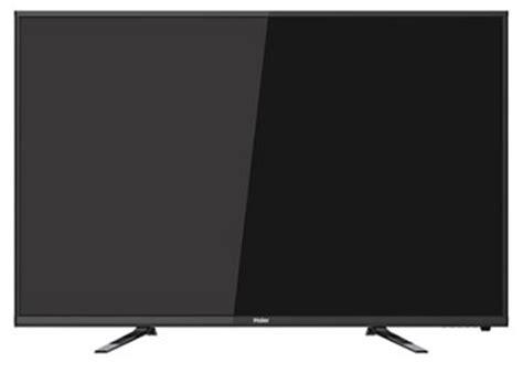 Ac Haier 1 2 Pk Low Watt haier 50 inch hd led tv price in pakistan le50b8000 108 watt specs pc