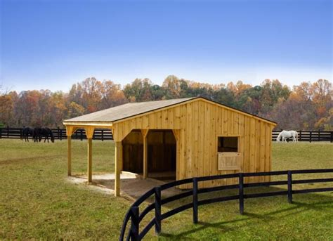 17 best images about barns fences and sheds on