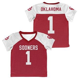 oklahoma sooners fan gear oklahoma sooners fan shop target