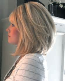 Layered hairstyles short hair on layered shoulder length hairstyles