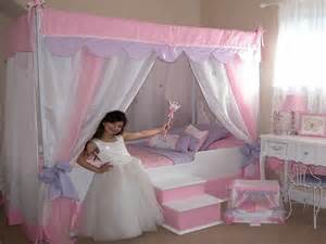 Girls Canopy For Bed by Gallery For Gt Bed Canopy For Girls Room