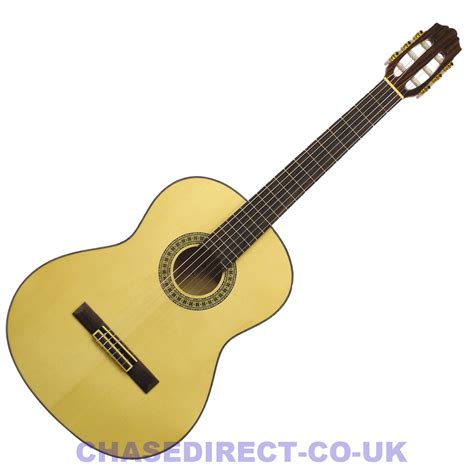 guitar stools at bargain prices guvnor by gc504 acoustic classical guitar