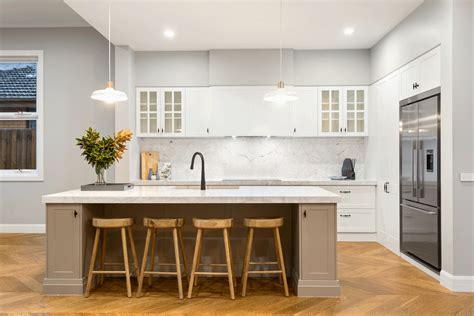 kitchen furniture melbourne magic kitchens furniture melbourne kitchen and