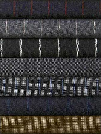 best wearing upholstery fabrics suiting fabric silk suiting polyester suiting rayon