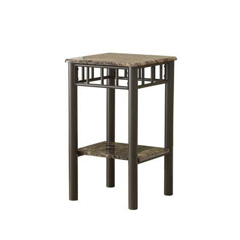 Living Room Side Tables Canada Living Room Tables In Canada Canadadiscounthardware