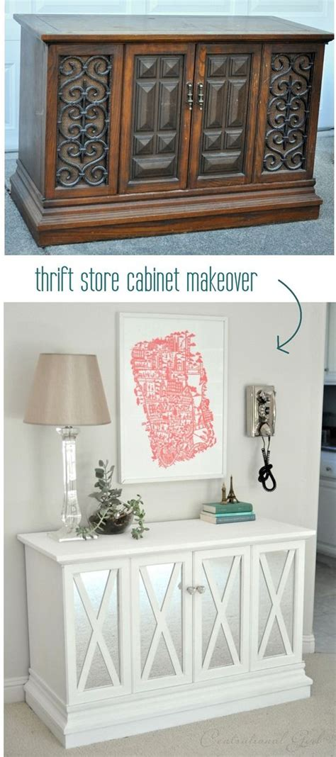 Diy Home Decor Projects On A Budget diy home decor ideas on a budget 10 diy home decor