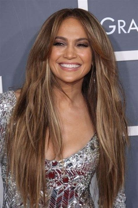 jay lo hair jennifer lopez hair color how to get j lo s hair if you