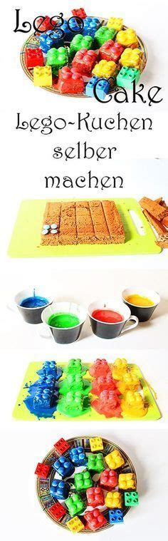 lego duplo kuchen best 25 cool food hacks ideas on cool