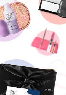 Discover Gift Card Promo - eyeshadows eye makeup kiko milano