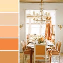 Impressionnant Conforama Meuble Salle A Manger #5: salle-a-manger-couleurs-sables.jpg