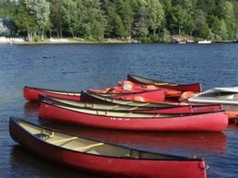 canoes gravenhurst free canoes on the waterfront picture of taboo muskoka