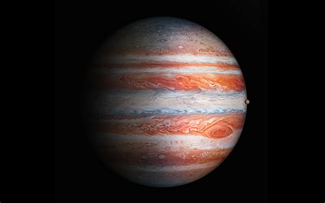 wallpaper 3d jupiter jupiter planet hd wallpaper 62388 1920x1200 px