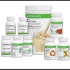 Topi Herbalife herbalife other discount on all products poshmark
