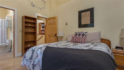 seward bed and breakfast award winning seward alaska b b business for sale in