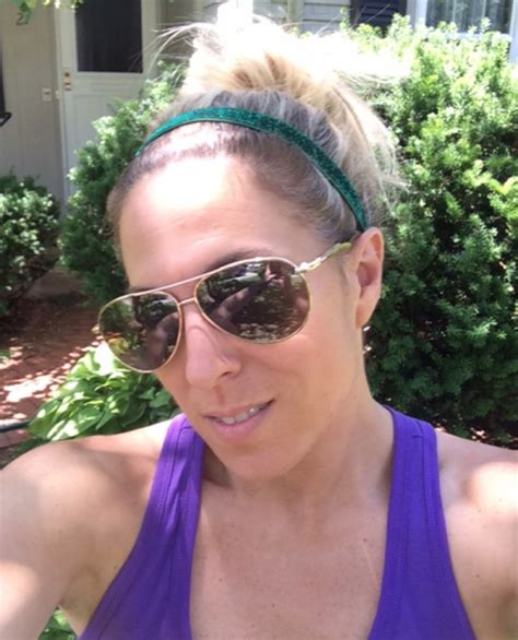 Foster Grant Pair A Day Giveaway Day 3 by It S Sunglasses Day Stylish For