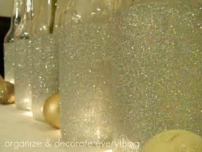 Spray Paint Vases Top 50 Diy Crafts Great Ideas