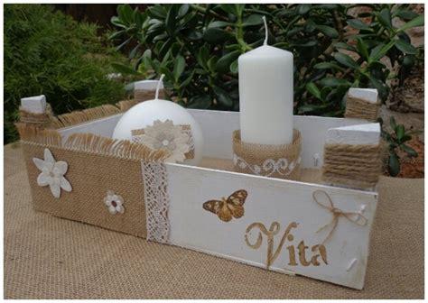 tutorial caja fruta decoupage decoracion cajas fruta boda buscar con google wedding