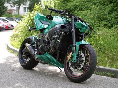 Gebrauchtmotorrad Ebay by Suzuki Gsx R 1000 K4 Ritzelabdeckung Motorabdeckung Ebay
