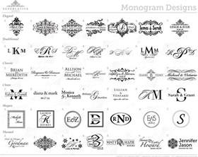 monogram ideas rent wedding monogram lighting free shipping nationwide