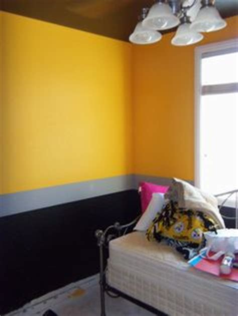steelers bedroom ideas 1000 images about steelers room decor on pinterest man
