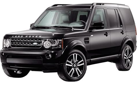 Home Interior Products For Sale by Armoured Land Rover Discovery For Sale Armoured Shielding
