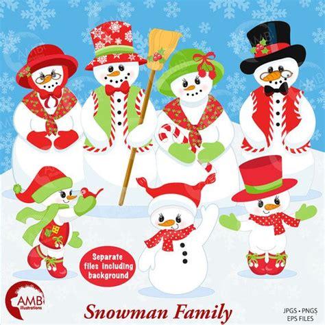 frosty the snowman clipart best 25 snowman clipart ideas on snowman