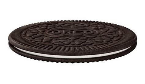 Oreo Thins Crispy Cookies new oreo thins will make you feel better about an