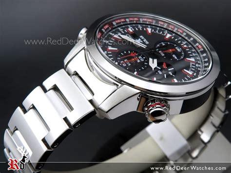 Seiko Prospex Solar Ssc349p1 buy seiko prospex sky chronograph solar pilots