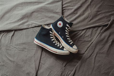 Sepatu Converse All Chuck 70s Seventies Low Canvas Pink rock the 70s with converse s sweet vintage chuck shoes