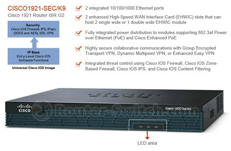 Router Cisco Indonesia jual cisco router 2921 k9 jual cisco router indonesia
