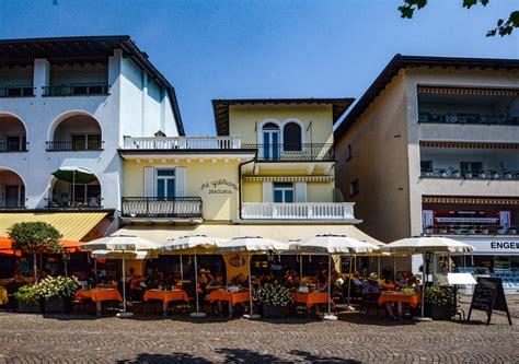pizzeria al gabbiano al gabbiano ristorante ad ascona