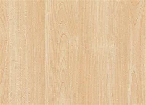 lightwoodgraintexturehdwallpaper dn refinishing