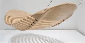 Wooden Hammock Seaside Style Hammock Time