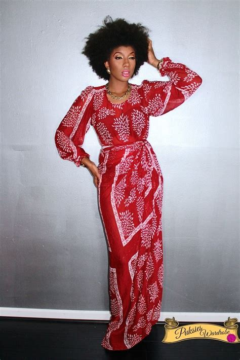 iro buba style no restocknafisa iro and bubamade from chiffon