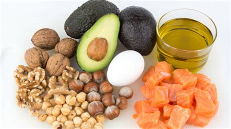 healthy fats diet 10 tips on how to easily start the mediterranean diet