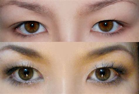 latisse change eye color before and after careprost generic for latisse