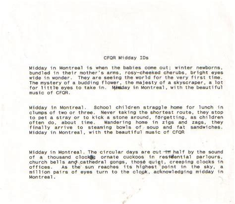 exle of prose prose poem exle images frompo