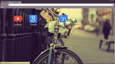 chrome themes hipster hipster chrome themes themebeta