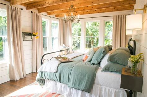 small space blog fixer upper makeover a style packed small space