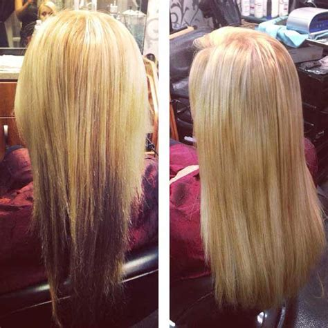 hair extensions st louis mo clip in hair extensions las vegas it up grill