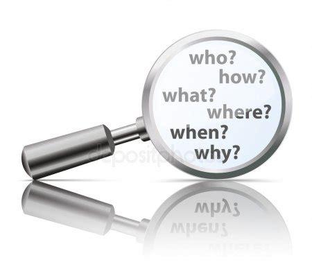 preguntas con porque preguntas que por qu 233 c 243 mo qu 233 donde cuando