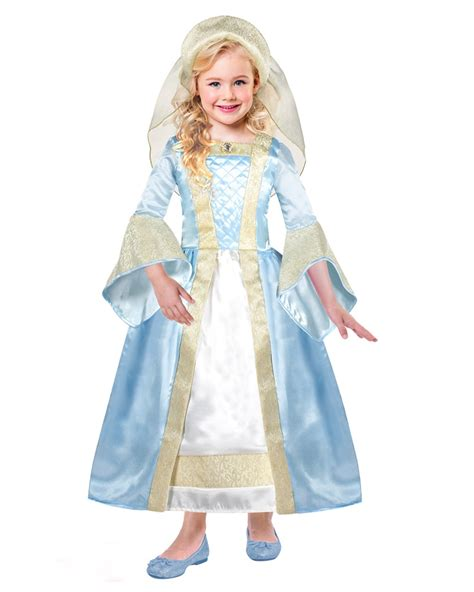 tudor princess dress dress up by design mylittleceleb