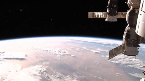 iss feed image gallery iss live