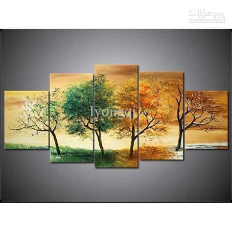 decorative artwork for homes best quality hand painted hi q modern wall art home