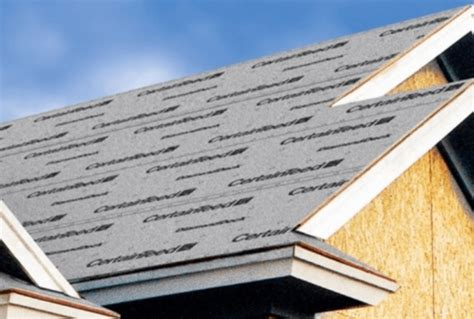 residential roofer bentonville ar roofing underlayments