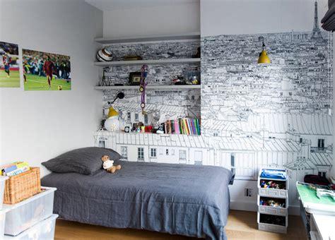bedroom paint colors 2016 bedroom paint colors 4 artdreamshome artdreamshome