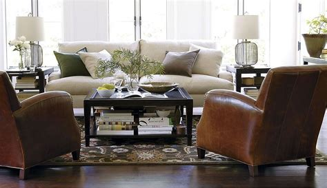 Neutral Living Room Sofa Neutral Living Room Sofa Design Neutral Living Room Furniture